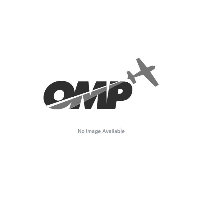 Flybarless Units from OMP Wholesale RC Hobbies